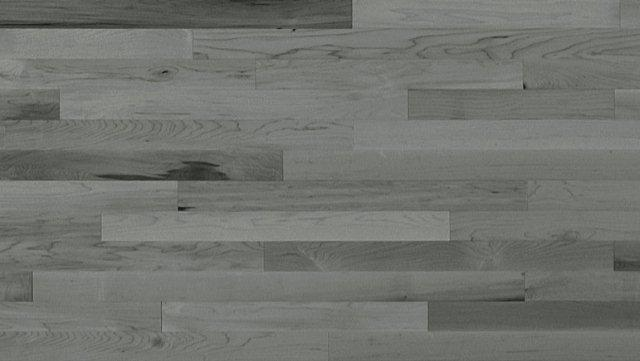 Mirage Hardwood Flooring Stylish Collecion